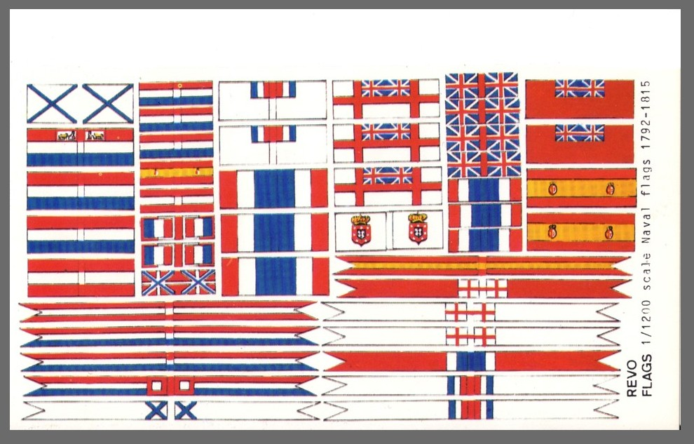 revo-flags-1-1200-scale-napoleonic-naval